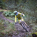 Photo of Samuel GRAHAM at Grizedale Forest