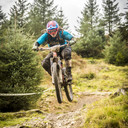 Photo of Chris KIMBERLEY at Grizedale Forest