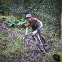 Photo of Paul LIVESEY at Grizedale Forest
