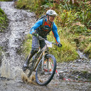 Photo of Drew GRAHAM at Grizedale Forest