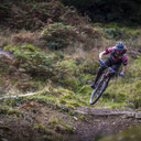 Photo of Michael VICKERS at Grizedale Forest
