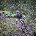 Photo of Toby CAMPBELL at Grizedale Forest