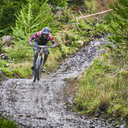 Photo of Dan FARRER at Grizedale Forest