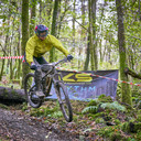 Photo of Sian DILLON at Grizedale Forest