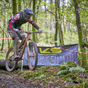 Photo of Tom GRICE at Grizedale Forest
