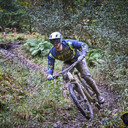 Photo of Ben CLARK (sen) at Grizedale Forest