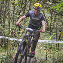 Photo of Gregory HOPKINS at Grizedale Forest