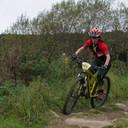 Photo of Benjamin WIPAT at Comrie Croft