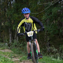 Photo of Ethan WILLIAMS at Comrie Croft