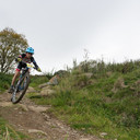 Photo of Ethan BLAEN at Comrie Croft
