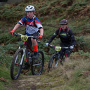 Photo of Rider 3378 at Comrie Croft