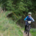 Photo of Ronnie HUTCHINSON at Comrie Croft
