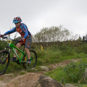 Photo of Lewis HENDRY at Comrie Croft
