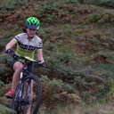 Photo of Eve GILMOUR at Comrie Croft