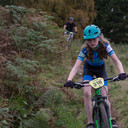 Photo of Amelia SHUTTLEWORTH at Comrie Croft