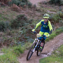 Photo of Laura FINDLAY at Comrie Croft
