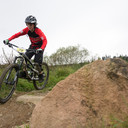 Photo of Dylan HOWARTH at Comrie Croft