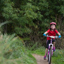 Photo of Ruby MACDOUGALL at Comrie Croft