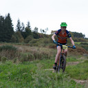 Photo of Andrew LEINSTER at Comrie Croft