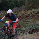 Photo of Charlotte GILMOUR at Comrie Croft
