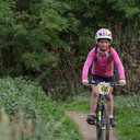 Photo of Jasmine GREAVES at Comrie Croft