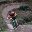 Photo of Cameron PENMAN at Comrie Croft