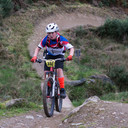 Photo of Ben KENNEDY at Comrie Croft