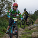 Photo of Fraser PATERSON at Comrie Croft