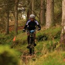 Photo of Keith FORSYTH at Fort William