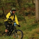 Photo of Chris LOWE at Fort William