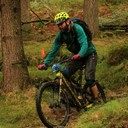 Photo of Andrew DODDS at Fort William