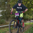 Photo of Rich PORTER at Land of Nod, Headley Down