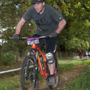 Photo of Mark COSENS at Land of Nod, Headley Down