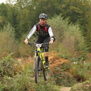 Photo of Todd KEARNEY at Forest of Dean
