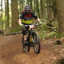 Photo of Nigel WILSON at Forest of Dean