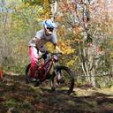 Photo of Ross MCDONALD at Mt Snow, VT