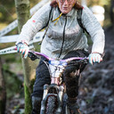 Photo of Kate RATCLIFFE at Grizedale Forest