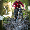 Photo of Stephen HARDCASTLE at Grizedale Forest