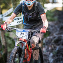 Photo of Elaine DOWSON at Grizedale Forest