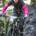 Photo of Jaime GRAY at Grizedale Forest
