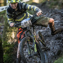 Photo of Jack STIRZAKER at Grizedale Forest
