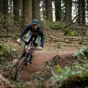 Photo of Tom POWELL (sen) at Forest of Dean