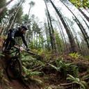 Photo of Matt POTTER (mas) at Forest of Dean