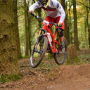 Photo of Joseph TUCKER at Forest of Dean