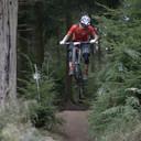 Photo of Daniel MASON-RHEINSCHMIEDT at Forest of Dean