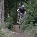 Photo of Max PENNY at Forest of Dean