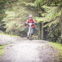 Photo of Joanne OAKEY at Gisburn Forest