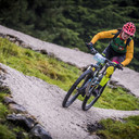 Photo of Katie HESDEN at Gisburn Forest