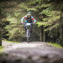 Photo of Lucy ALLAN at Gisburn Forest