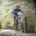 Photo of Cath TILFORD at Gisburn Forest
